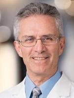 Manuel E. Castro-Arreola Bariatric Surgeon Picture