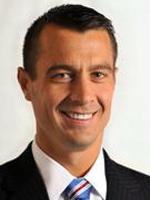 Alexander P. Nagle Profile Pic