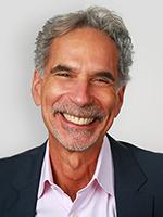 Robert F. Kushner Obesity Medicine Physician Picture