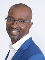 Seun Sowemimo Profile Pic