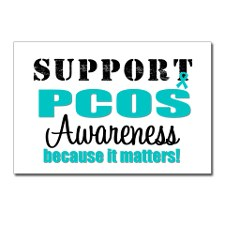 Pcos Support Group 97