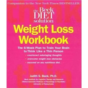 Obesityhelp Gastric Bypass Lap Band System Ds And Other