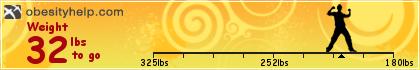 Ticker 87679