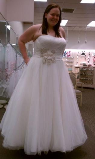 Galina Wedding Dresses In Plano Tx 34
