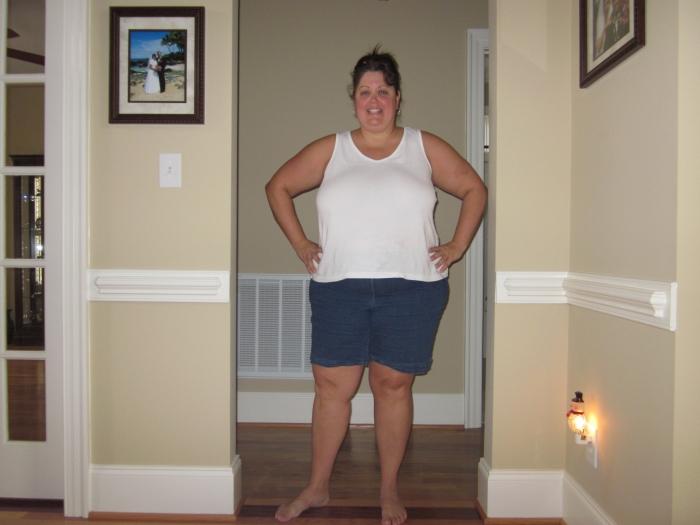 appesat weight loss forum