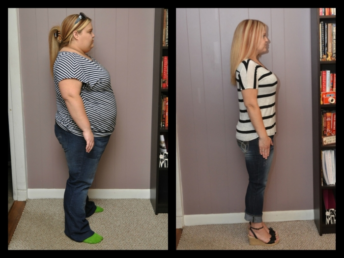 Weight loss diet for a week photo 5