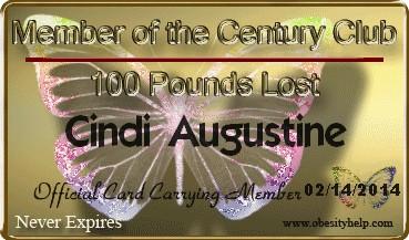 centurycard