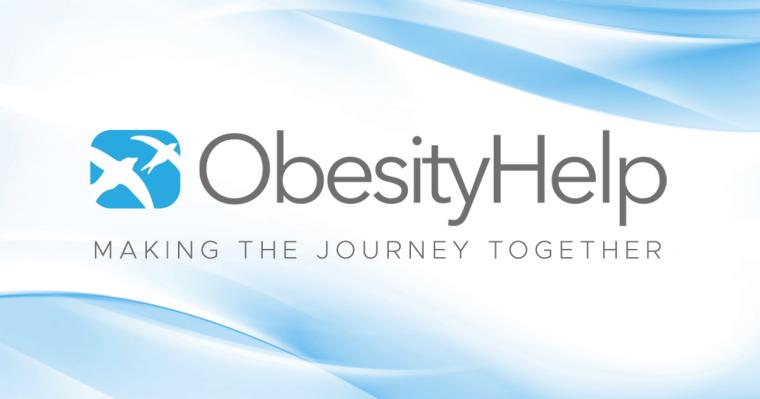 ObesityHelp