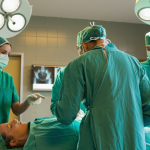 Choice of Bariatric Procedure:  A Philosophy Obtained in 20 Years of Bariatric Practice
