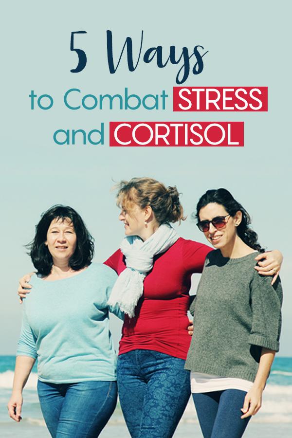 Pinterest Combat Stress