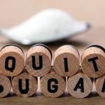 Sugar, Obesity and Weight Loss Surgery