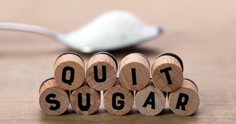Sugar Obesity Weight Loss Surgery