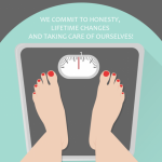 The Commitments We Make As Bariatric Patients