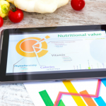 What To Expect at Your Bariatric Nutrition Evaluation