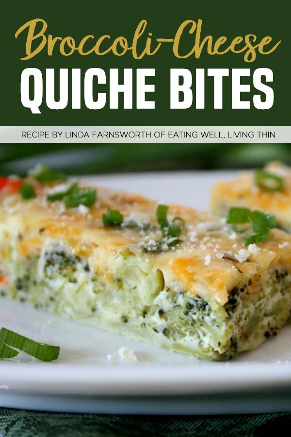Pinterest Quiche Bites 1