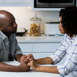 For Better or Worse: Intimate Relationships After WLS