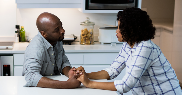 Intimate Relationships After WLS - For Better or Worse