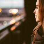 13 Ways to Enhance Your Self-Esteem