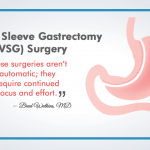 Vertical Sleeve Gastrectomy – A Powerful Tool for Transformative Weight Loss