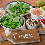 Constipation After WLS and 10 High-Fiber Foods to Keep You Going