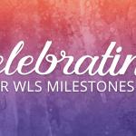 50 Non-Food Ways to Celebrate Your WLS Milestones & Goals
