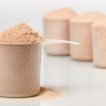 A Helpful Guide for Understanding Protein Supplements After Weight Loss Surgery