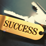 10 Keys to Success After Bariatric Surgery