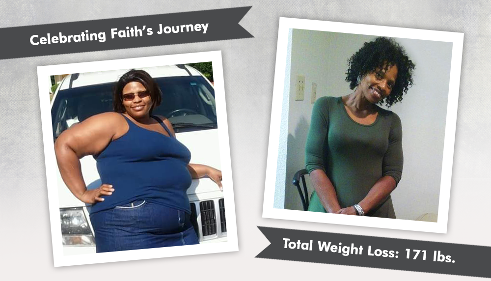 Weight Loss Journey Loser/'s Bench Bracelet Got Sleeved Weight Loss Milestone ONEderland VSG Jewelry Bariatric Surgery Gift