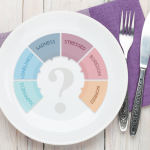 Emotional Eating After Weight Loss Surgery: What It Is and How To Conquer It