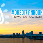 Plastic Surgeon Q&A Panel & Free Consults