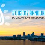 OH2017 Saturday Q&A Bariatric Surgery Panel