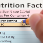 Focusing on Micronutrients & Macros After Bariatric Surgery