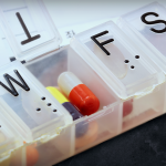 Medications, Pain Relievers & Antibiotics After Bariatric Surgery