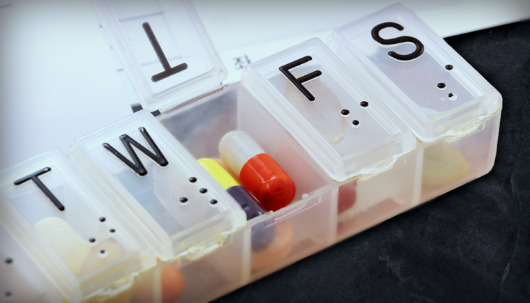 medications after weight loss surgery 3