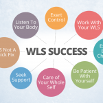 8 Strategies For Success After Weight Loss Surgery