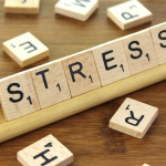 5 Ways to Stay on Track When Stressed After WLS