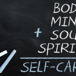 Self-Care After Bariatric Surgery, Learning to Treat Yourself Better!