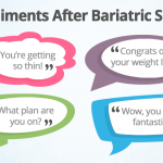 How Do You Handle Receiving Compliments After Bariatric Surgery?
