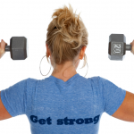 Exercise After Bariatric Surgery To Lose & Maintain Your Weight