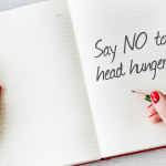 5 Ways To Say NO To Head Hunger After WLS