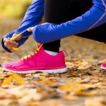 Figuring Out Fitness and What Works For You