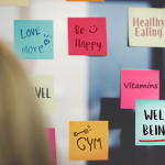 Regain After WLS: It's Not About Willpower, It's About Strategy