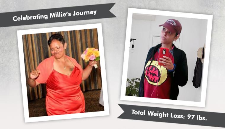 Best diet plan to lose 5kg photo 7