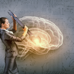 WLS Is Not Brain Surgery: A Mental Health Professional's Perspective