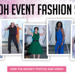2017 Fashion Show Photos & Video, Celebrating WLS Success