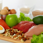 10 Facts a WLS Post-Op Needs To Know From a Registered Dietitian