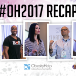 OH2017 Recap, Thank You for Making a Difference!