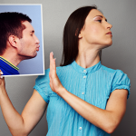 Dealing With Unwanted Sexual Attention After WLS