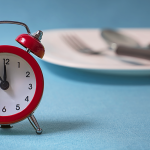 Fasting After Bariatric Surgery: The Pros and Cons
