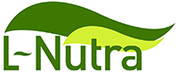 L-Nutra